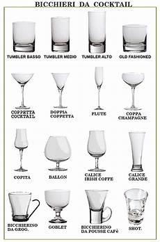 bicchieri per la cucina di mari bicchieri da 2 176 parte