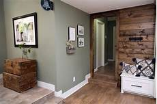 the 25 best country paint colors ideas pinterest colors in modern farmhouse and