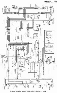 wiring harness for 63 ford falcon ranchero wiring apktodownload com