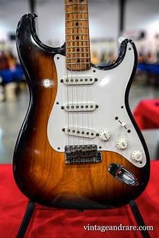 guitar for sale socal world guitar show 2016 vintage