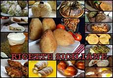 cucina siciliana panini di cena messinesi ricetta siciliana di pasqua