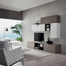 mobili soggiorno moderno mobili per soggiorno moderno in legno marko