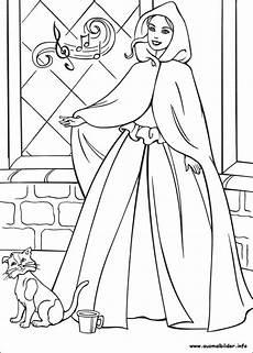 Ausmalbilder Tanzende Prinzessin Ausmalbilder Prinzessin Kleid