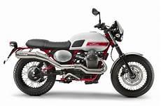 moto guzzi v7 ii racing caf 232 moto guzzi v7 ii stornello limited edition 2016