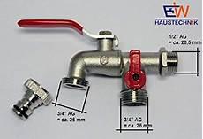 Badsysteme Aufputz Sp 252 Lkasten Doppelter Wasserhahn