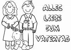 Malvorlagen Vatertag Pdf Vatertag Ausmalbild Familie 2 Bilder Kostenlos Downloaden