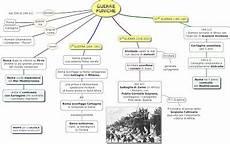 verifica guerre persiane scuola primaria mappe per la scuola le guerre puniche