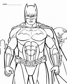 Robin Malvorlagen Pdf Batman Malvorlagen Pdf