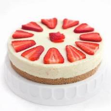 cheesecake crema pasticcera crema pasticcera senza uova ricetta cheesecake di ricotta cheesecake ricette dolci