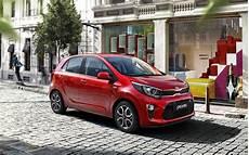 kia picanto 2018 1 2l base in uae new car prices specs