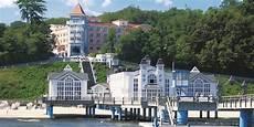 Travel Charme Prerow - ex travel charme h 228 user gehen als vela hotels an den start
