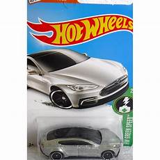 hot wheels tesla model hot wheels tesla model s global diecast direct