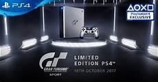 special edition gran turismo ps4 announced advice on