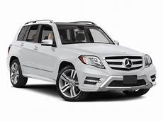 Neuer Glk 2015 - new 2015 mercedes glk class glk350 wagon 4 dr in