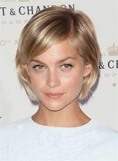 best short haircuts for fine hair hairstyles hair