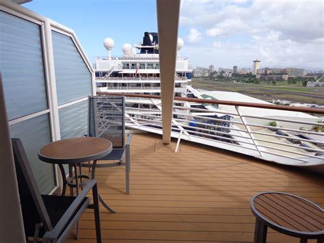 Cruise Critic Message Boards