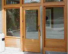 How Much Do Apartment Security Guards Make by Length Astragals And Other Latch Protection Seattle