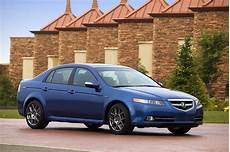 2007 08 acura tl models recalled for leaky power steering hose