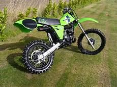 mini moto a vendre des photos des motocross mini vintage 80cc et 50cc le