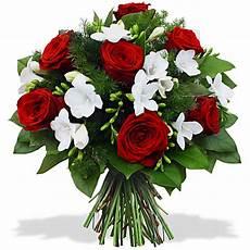 livraison fleurs tours fleurs d amour 192 acheter en 2019 bouquet bouquet de