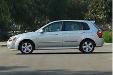 how to learn all about cars 2008 kia rondo on board diagnostic system 2008 kia spectra5 news and information conceptcarz com