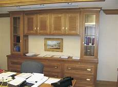 home office furniture west palm beach offices and libraries jefferson woodworking llc