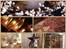 cheap home decor outer banks country store shop now for discount