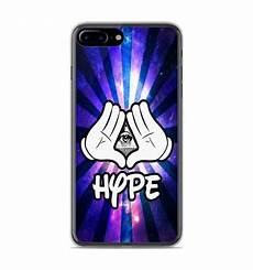 illuminati apple iphone coque en silicone apple iphone 8 plus hype illuminati