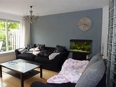 wohnideen wohnzimmer farbe wohnideen wohnzimmer tolle wandfarben ideen