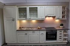 Küche 3 Meter - kuchen 3 50 m appetitlich foto f 252 r sie