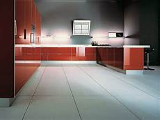 Kitchen Lights In Canada by Cabinet Lighting Canada On Winlights Deluxe