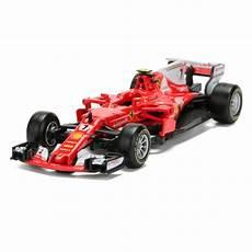 2017 racing formula 1 f1 sf70h 7 kimi raikkonen 1