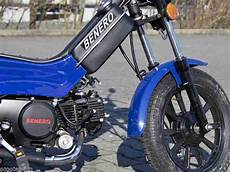 retro moped 45 km h oder 25 km h moped roller bestes