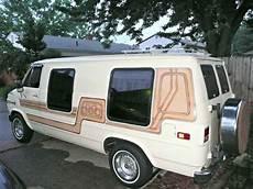 automobile air conditioning service 1993 chevrolet sportvan g10 instrument cluster sell used 1978 chevrolet g20 sportvan standard passenger van 3 door 5 7l in livonia michigan