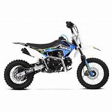 pocket cross 125cc pas cher moto plein phare