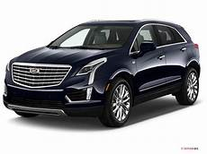 2019 cadillac suv xt5 2019 cadillac xt5 prices reviews and pictures u s