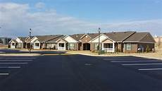Bell Apartments Huntsville Al leasing underway for new affordable senior apartments in