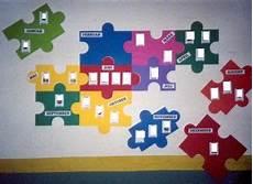 Bildergebnis F 252 R Geburtstagskalender Kindergarten