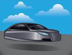 voiture du futur dessin 2018 par 233 pour le d 233 collage de l aeromobil