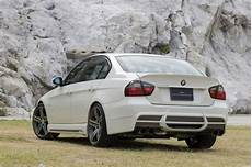 bmw 318i tuning my bmw 3 series 3dtuning probably the best car