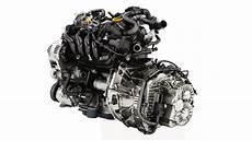 engine renault clio r s sport car renault qatar