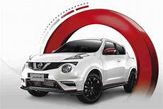 nissan juke 2019 philippines nissan philippines officially launches juke nismo edition