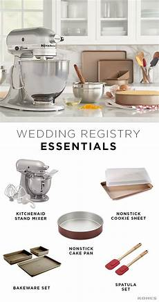 Kohls Wedding Gifts