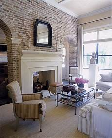 Exposed Brick Two all the pros and cons of exposed brick new homes house