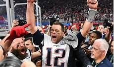 the new england patriots are now the best franchise in nfl history