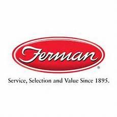 ferman acura 34 reviews auto repair 11025 n florida ave ta fl phone number yelp