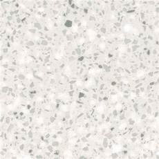 material corian silver birch corian sheet material buy silver birch corian