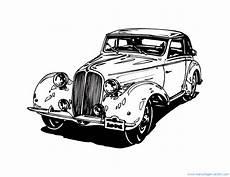 malvorlagen gratis autos malvorlagengratis kinder malvorlagen aktuellen