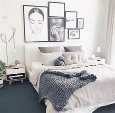 Bedroom Ideas Minimalist by Best Minimalist Bedrooms That Ll Inspire Your Inner Decor