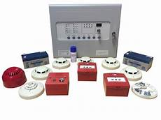 kentec and hochiki conventional 2 4 or 8 zone fire alarm kit discount fire supplies